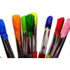Brushes - Items -