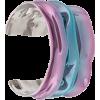 Annelise Michelson - Bracelets -