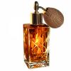 Annette Neuffer Avicenna Myrrha Mystica - Fragrances - 220.00€  ~ $256.15