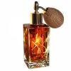 Annette Neuffer Stardust perfume extrait - Perfumes - 220.00€