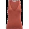 Another Tomorrow majica - Tanks - £192.00  ~ $252.63