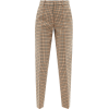 Another Tomorrow pantalone - Capri & Cropped - £462.00  ~ $607.89