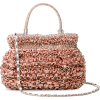 Anteprima - 手提包 -