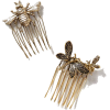 Anthropologie haircomb - Other jewelry -