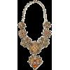 Anthropologie necklace - 项链 -