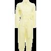 Antik Batik jumpsuit - Overall - $119.00