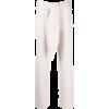 Antonella Rizza pants - Uncategorized -