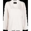 Antonella Rizza sweater - Uncategorized -
