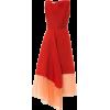 Antonio Berardi's SS14 dress - Vestiti -