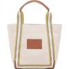 Anya Hindmarch Tote - Hand bag -