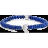 Anzie bohemian bracelet - Pulseras -