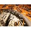 Clock is ticking - My photos -