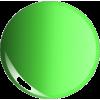 Green circle - 插图 -