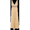 Haute Hippie - Dresses -