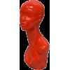 Mannequin - Figure -