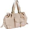 Pink bag - Bolsas -