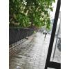 Summer rain - Background -