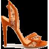 Aperlai - Sandals -