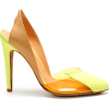 Aperlai - Shoes -