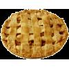 Apple Pie - Продукты -
