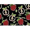 Apple - Background -