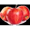 Apple - Voće -