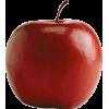 Apple - Illustrations -