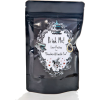 Apply me love potion chocolate tea - Beverage -
