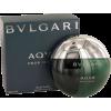 Aqua Pour Homme Cologne - Fragrances - $26.84