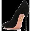 Aquazurra - Classic shoes & Pumps -