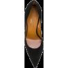 Aquazurra - Klasični čevlji -