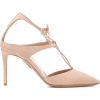Aquazurra - Classic shoes & Pumps -