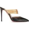 Aquazzura New Rendez Vous mules - Scarpe classiche -