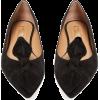 Aquazzura - Ballerina Schuhe -