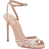 Aquazzura - Sandals - $1,350.00