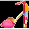 Aquazzura shoes - Сандали -