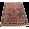 Area rug - Furniture -