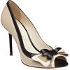 Arezzo heels - Classic shoes & Pumps -