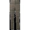 Ariana Grande - Pantaloni capri -