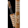 Aritaum Brow Mascara - Cosmetics -