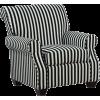 Arm Chair - Uncategorized -