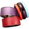 Armani Dynasty Bracelets Colorful - ブレスレット -