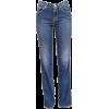Armani Jeans Jeans - Traperice -