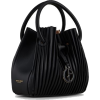 Armani   Bucket Bag - Torbice - $2,095.00  ~ 1,799.36€
