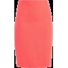 Armani pencil skirt - Skirts -