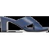 Armatura Slide Sandal, Alternate, color, - Sandale -