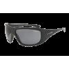 Arnette naočale - Sunglasses - 980,00kn  ~ $154.27