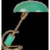 Arredoluce Angelo 50s Italian Table Lamp - Svjetla -