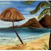 Art Beach - Artikel -