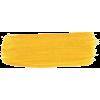 Art Color - Items -